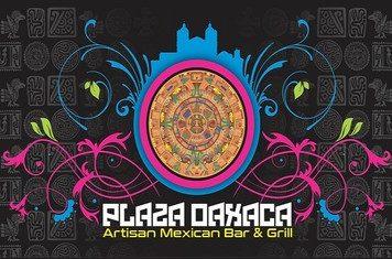 Plaza Oaxaca 405x235